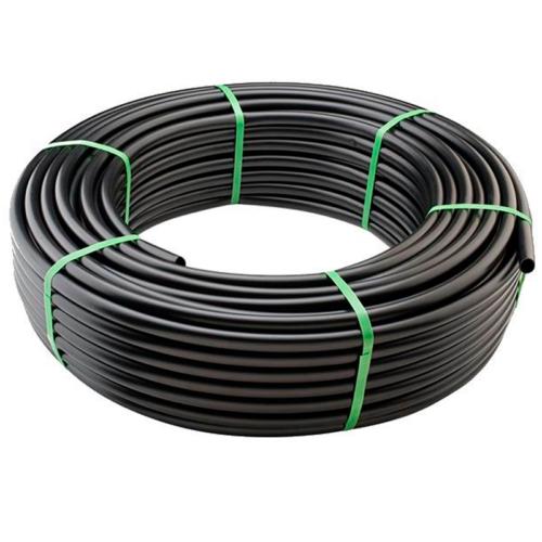 Труба ПНД для кабеля 20х2,0 SDR 11