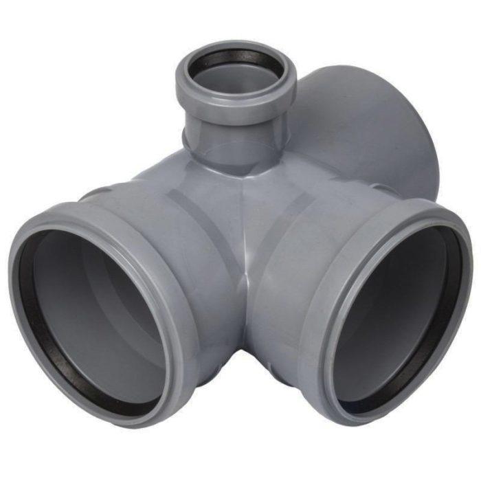 krestovina-polipropilenovaya-dvuhploskostnaya-110h110h50h90-levaya