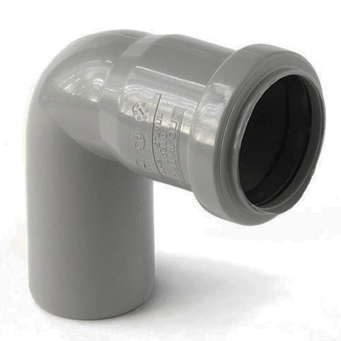 otvod-polipropilenovyj-32h90