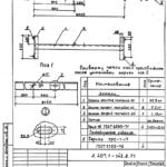 proekt-traversa-tm-22-3-407-1-143-8