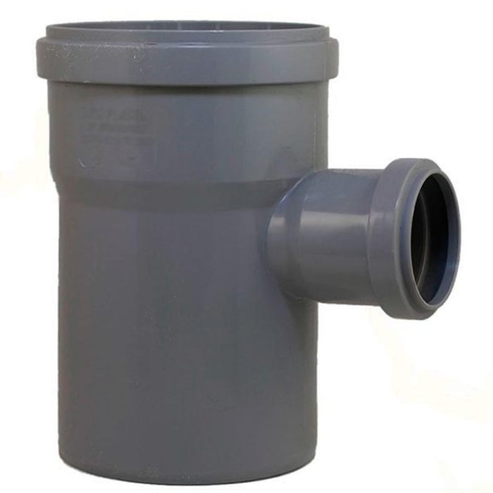 trojnik-polipropilenovyj-110h50h90