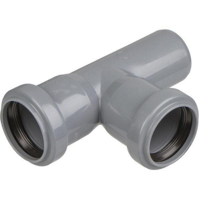 trojnik-polipropilenovyj-50h50h90