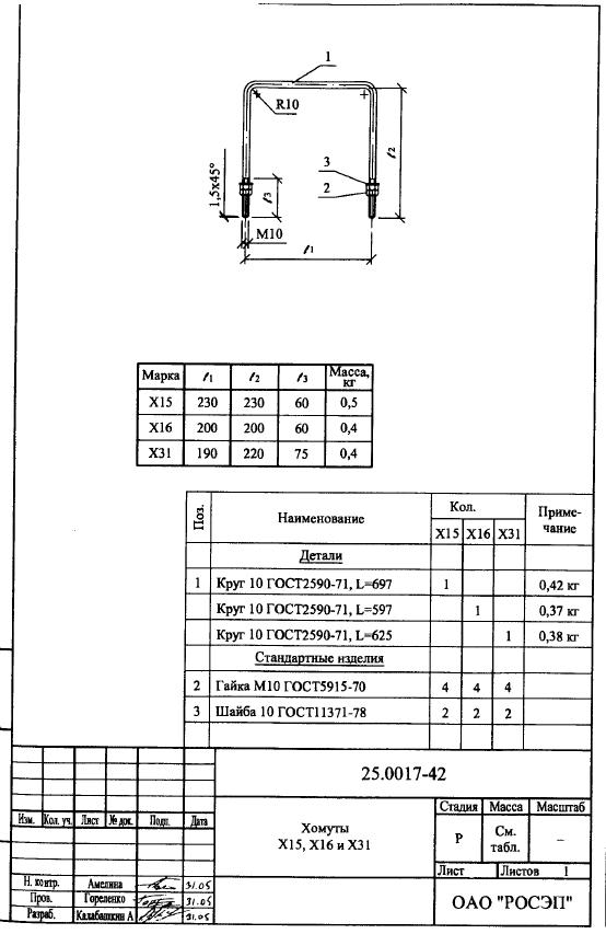 proekt-homut-h15-h16-h31