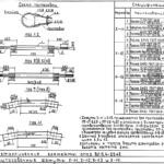 proekt-homut-pripasovochnyj-h-11-h12-h13-h14