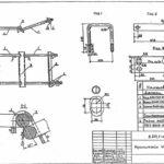proekt-kreplenie-podkosa-u-3