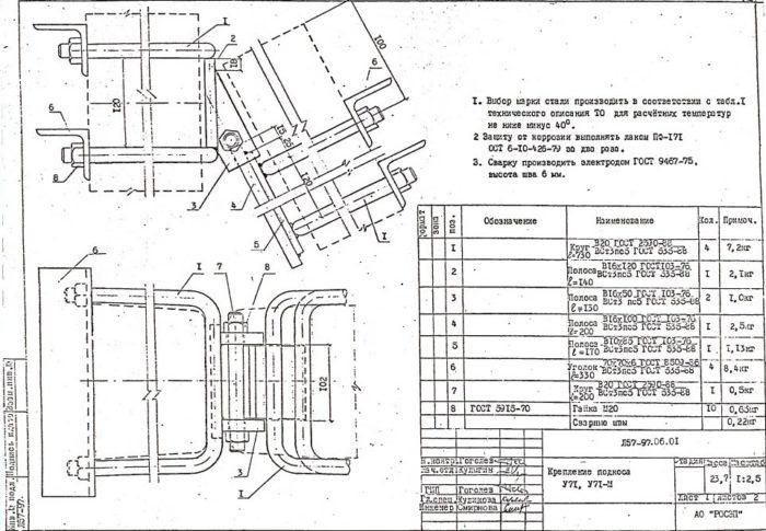 proekt-kreplenie-podkosa-u-71