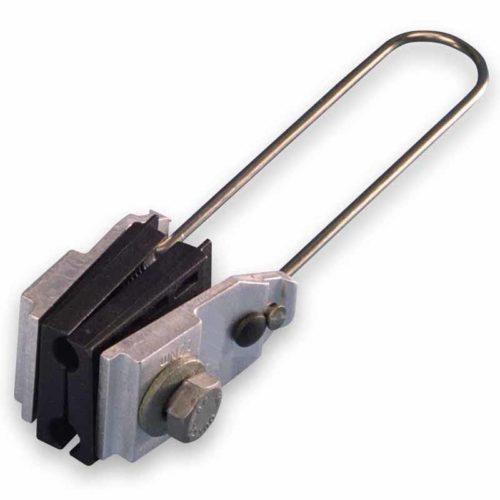 Зажим анкерный SM-157