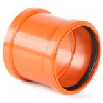 mufta-polipropilenovaya-110-dlya-naruzhnoj-kanalizatsii