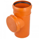 reviziya-polipropilenovaya-110-dlya-naruzhnoj-kanalizatsii