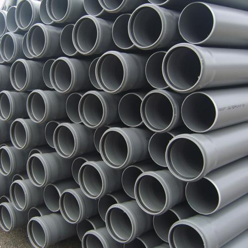 Труба полипропиленовая 110х1500 для внутренней канализации