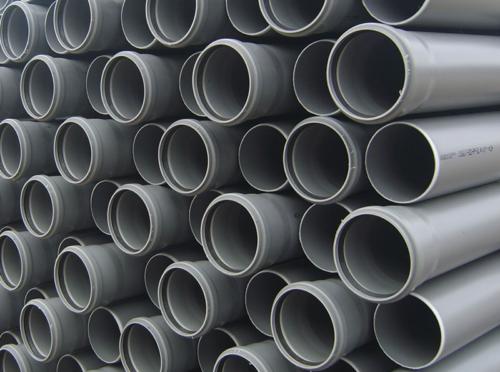 Труба полипропиленовая 110х2000 для внутренней канализации