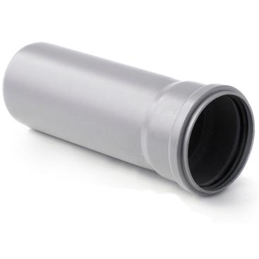 truba-polipropilenovaya-110h250-dlya-vnutrennej-kanalizatsii