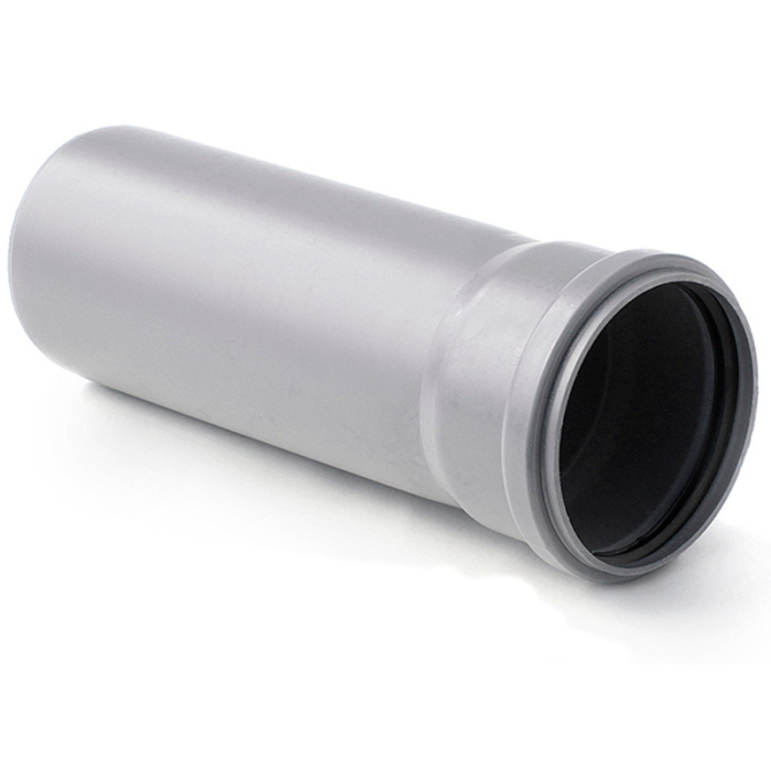 truba-polipropilenovaya-110h500-dlya-vnutrennej-kanalizatsii