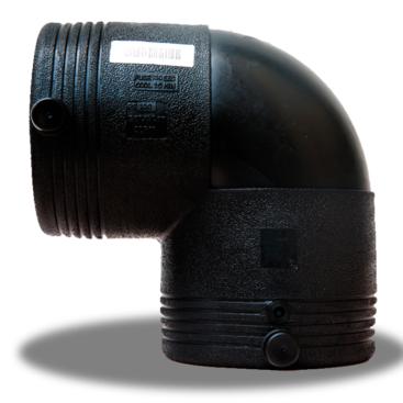 otvod-elektrosvarnoj-d225-sdr11-pe100