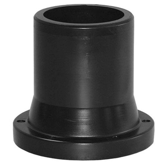 vtulka-pod-flanets-litaya-d250-sdr11-pe100