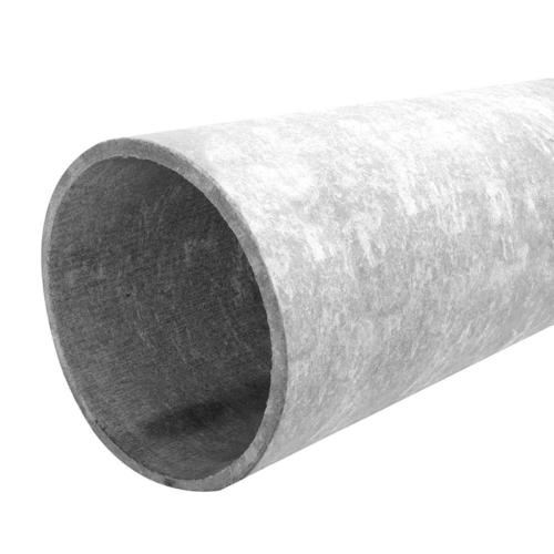 Труба хризотилцементная БНТ 500-5000
